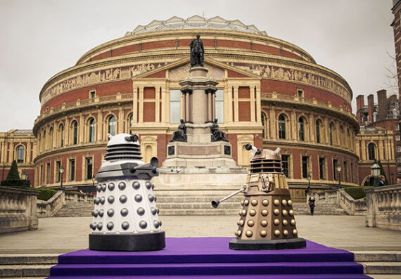 doctor-who-at-the-proms-2013-daleks