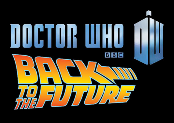 doctor-who-back-to-the-future-b
