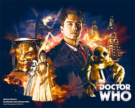 doctor-who-captain-jack-wall
