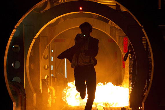 doctor-who-christmas-2011-first-look
