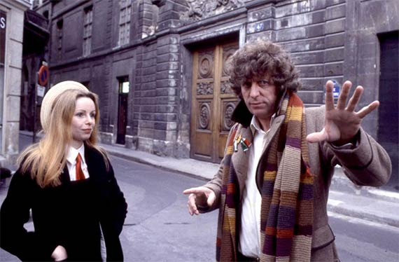 doctor-who-city-of-death-baker-romana