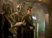 doctor-who-closing-time-promo pics (8)