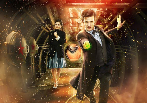 doctor-who-cold-war-promo-pics-(1)