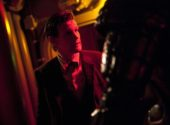 doctor-who-cold-war-promo-pics-(12)