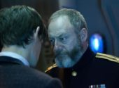 doctor-who-cold-war-promo-pics-(13)