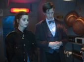 doctor-who-cold-war-promo-pics-(14)