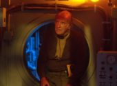 doctor-who-cold-war-promo-pics-(16)