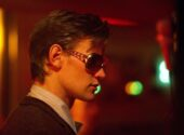 doctor-who-cold-war-promo-pics-(17)