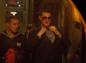 doctor-who-cold-war-promo-pics-(23)