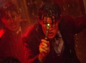 doctor-who-cold-war-promo-pics-(24)