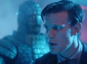 doctor-who-cold-war-promo-pics-(27)