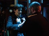 doctor-who-cold-war-promo-pics-(8)