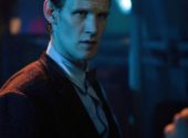 doctor-who-cold-war-promo-pics-(9)