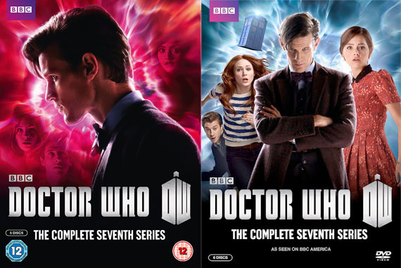 doctor-who-complete-series-7-dvd-uk-us