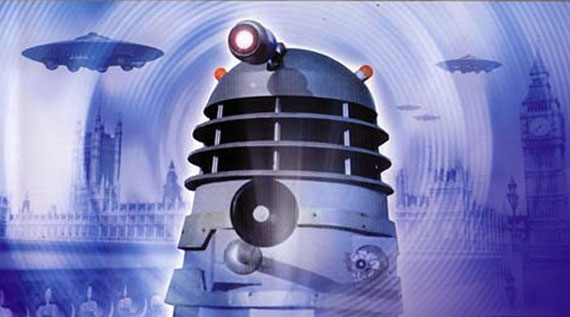 doctor-who-dalek-invasion-of-earth