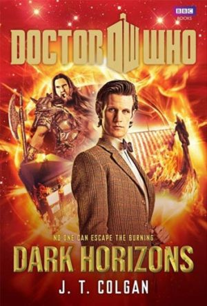 doctor-who-dark-horizons