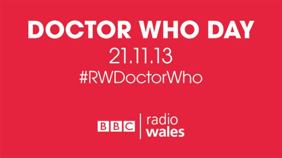 doctor-who-day