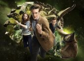 doctor-who-dinosaurs-on-a-spaceship-promo-pic