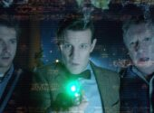 doctor-who-dinosaurs-on-a-spaceship-promo-pics-(24)
