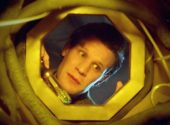 doctor-who-dinosaurs-on-a-spaceship-promo-pics-(30)