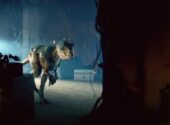 doctor-who-dinosaurs-on-a-spaceship-promo-pics-(32)
