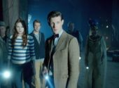 doctor-who-dinosaurs-on-a-spaceship-promo-pics-(4)