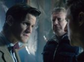 doctor-who-dinosaurs-on-a-spaceship-promo-pics-(5)