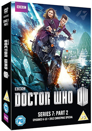 doctor-who-dvd-series-7-part-2-packshot