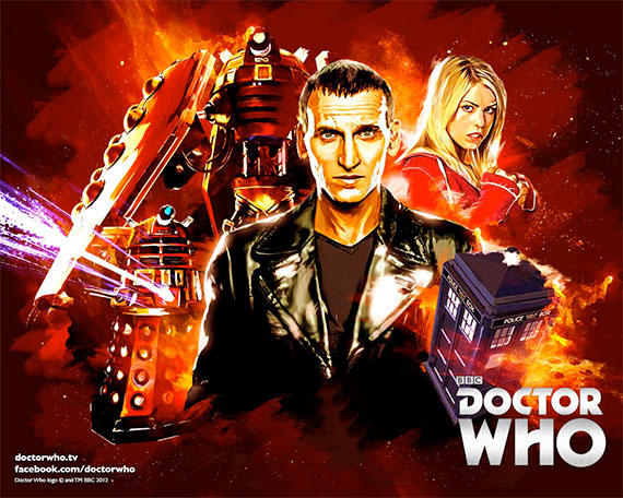 doctor-who-eccleston-wall-a