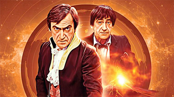 doctor-who-enemy-of-the-world-art