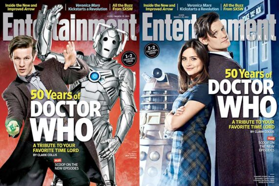 doctor-who-entertainment-weekly 2013