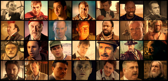 doctor-who-fathers