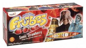 doctor-who-frubes