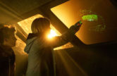 doctor-who-ghost-monument-promo-pics-b (1)