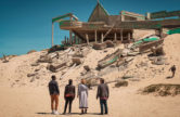doctor-who-ghost-monument-promo-pics-b (4)