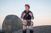 doctor-who-ghost-monument-promo-pics-b (5)