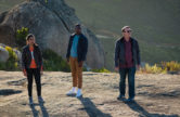 doctor-who-ghost-monument-promo-pics-b (6)