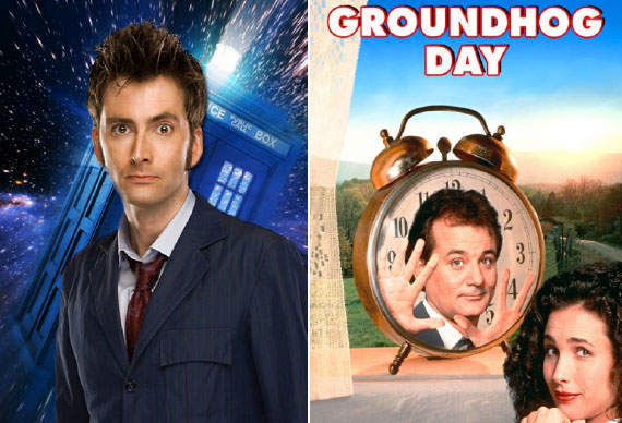 doctor-who-groundhog-day