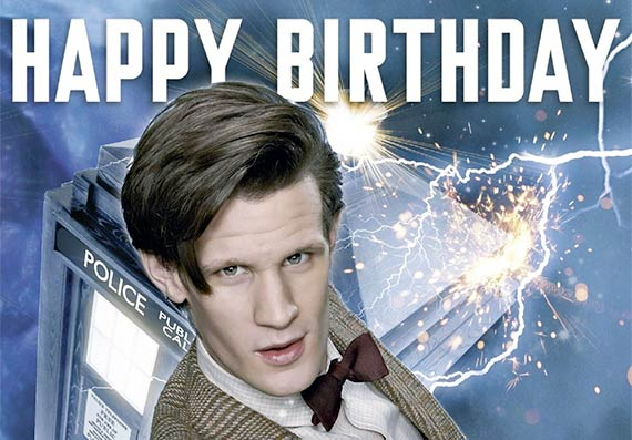 doctor-who-happy-birthday-matt-smith