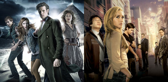 doctor-who-heroes