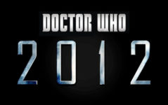 doctor-who-in-2012
