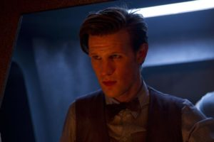 doctor-who-journey-to-the-centre-of-the-tardis-promo-pics-(12)