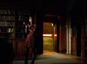 doctor-who-journey-to-the-centre-of-the-tardis-promo-pics-(15)