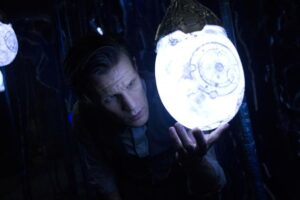 doctor-who-journey-to-the-centre-of-the-tardis-promo-pics-(18)