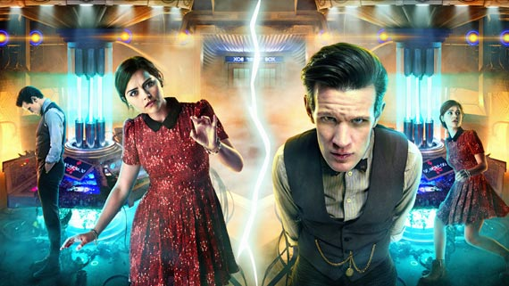 doctor-who-journey-to-the-centre-of-the-tardis-promo-pics-(2)