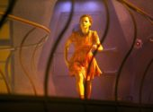 doctor-who-journey-to-the-centre-of-the-tardis-promo-pics-(21)