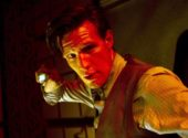 doctor-who-journey-to-the-centre-of-the-tardis-promo-pics-(26)