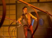 doctor-who-journey-to-the-centre-of-the-tardis-promo-pics-(28)