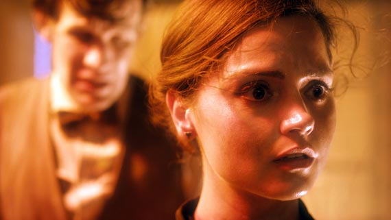 doctor-who-journey-to-the-centre-of-the-tardis-promo-pics-(34)