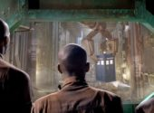 doctor-who-journey-to-the-centre-of-the-tardis-promo-pics-(4)